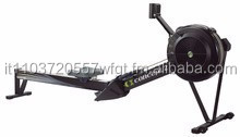 GOOD QUALITY* Concept2 Rower Model D-pm3 - Grey - Cf-rw00d/3 - Exercise & Fitness Ro