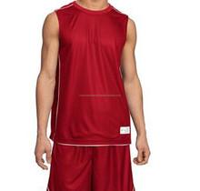 2015 New Design Dri Fit Cheap Blank Basketball Jerseys