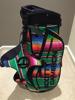 NEW Serape Stand Bag