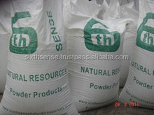 Beef and Cow Cattle Feed