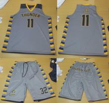 Custom full Sublimated basketball uniform Mens custom full sublimation basketball uniform design