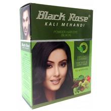 Black Rose Kali Mehandi Hair Dyes