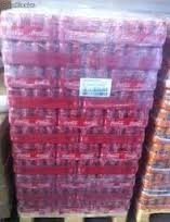 CCCC...........Cola...... Classic 330ml products - drinks in cans