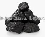 South African RB2 Steam Coal
