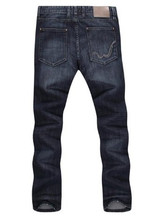 slim fit work denim pant/100% cotton /factory in bangladesh/cheap denim sourcing/buying office for denim manufacturing