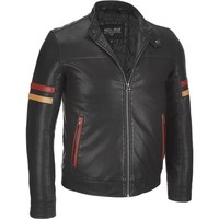 Pakistan leather jacket,leather jackets for mens