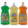 Dishwashing Liquid Detergent Apple 750 ml