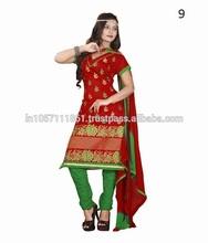 Diseños kurti para costura   churidar costura diseños   pakistan vestido de costura diseños