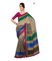 Wholesale Indian Silk Saree Online