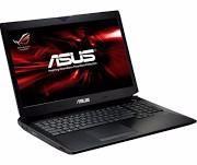 "For New ASUS ROG G751JY-DH72X-G75VW 17.3"" Core i7-4860HQ/32GB RAM/NVIDIA GTX 980M 4GB ROG Laptop"