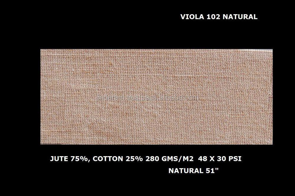 VIOLA 102 NATURAL.JPG