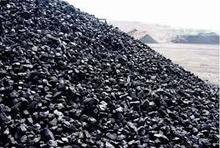 Australia Hot Sell Steam Coal