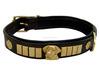 dog bow tie collar,retractable dog collar leash,