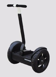 Original sales for EIOO(TM) Eswing 3rd Generaton CE Approved 2-wheel Self Balancing Electric Standing up Scooter Bike Motorcycle
