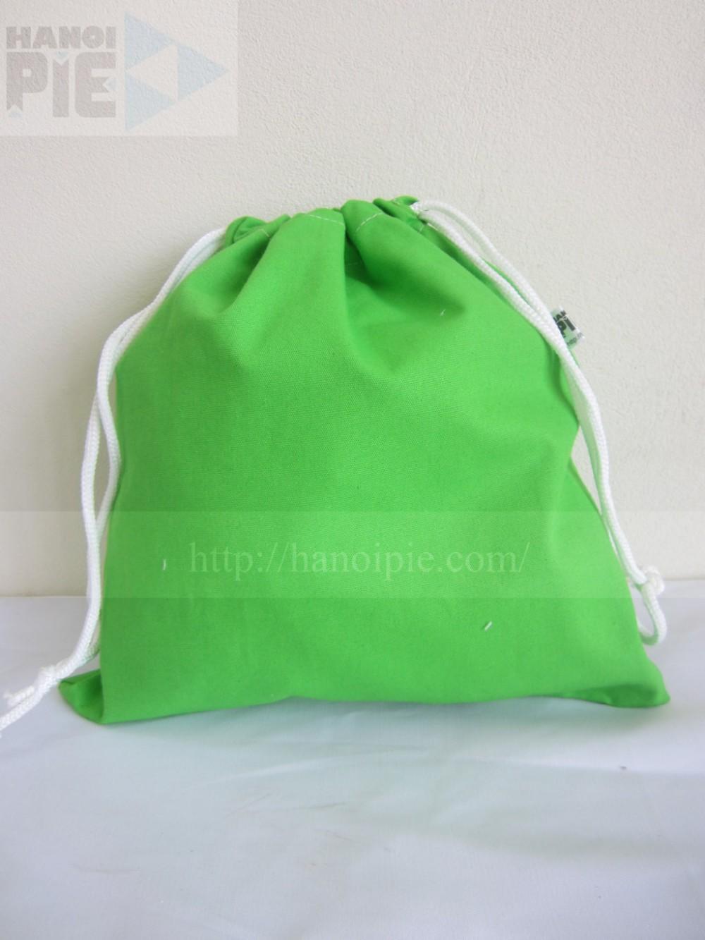 cotton_bag_vietnam_mini (2).JPG
