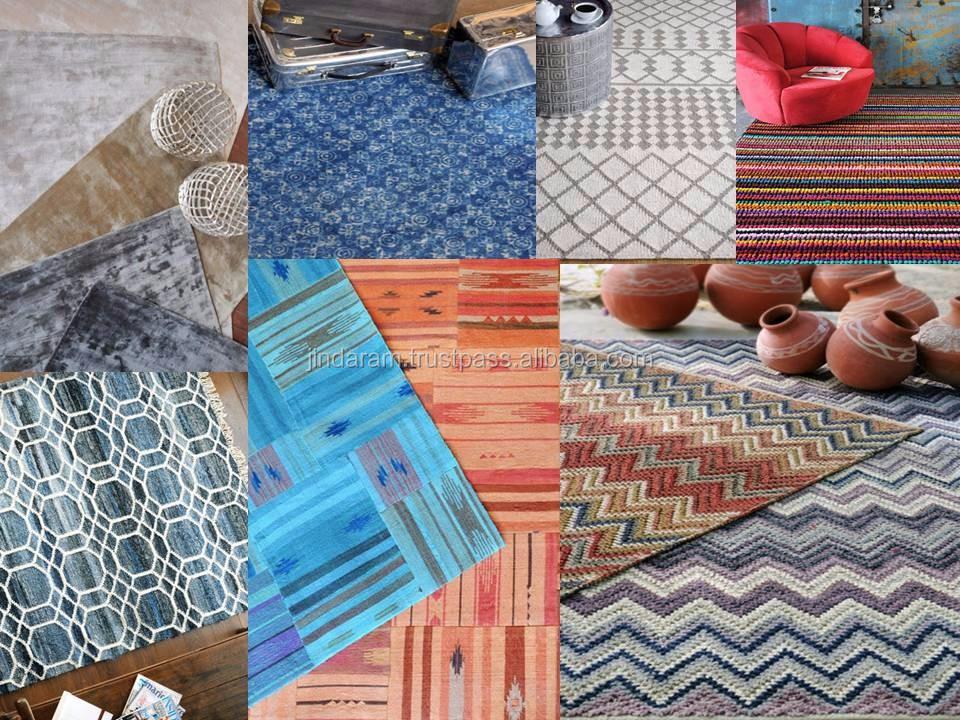 Oriental handmade carpets.JPG