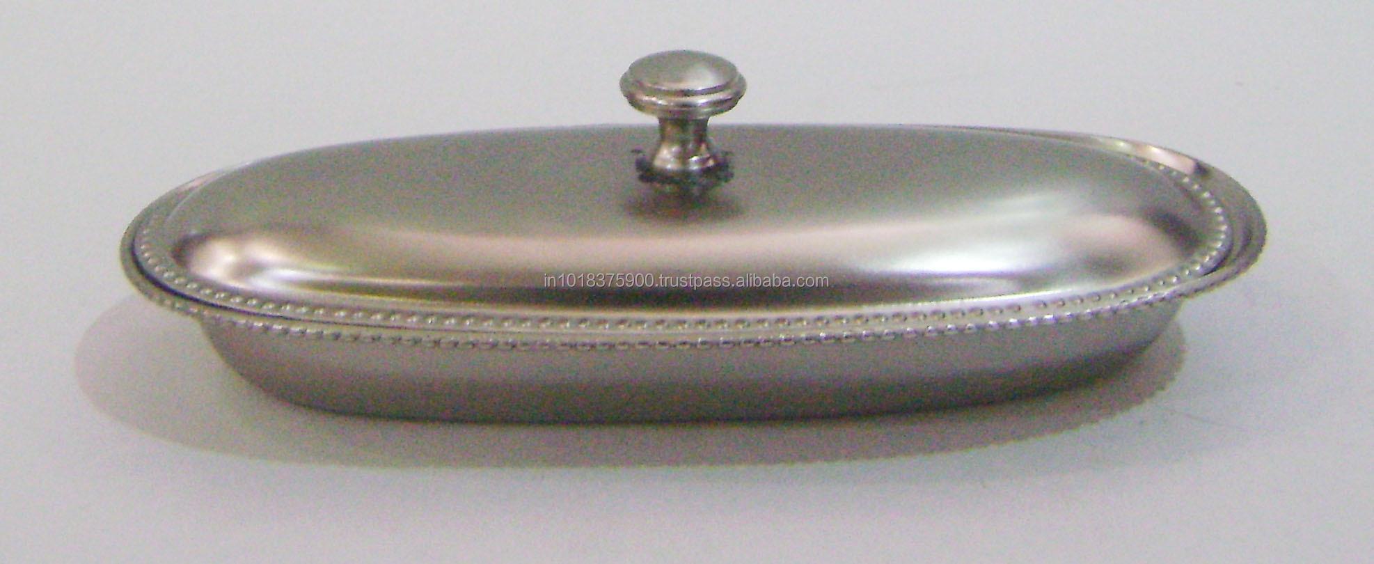 Brass bowl , carved brass bowl , Alumunium bowl , metal bowl , color bowl