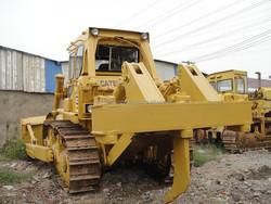 Used bulldozer CAT D8K For Sale