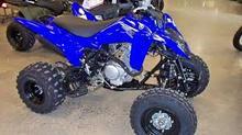 USED ATV, TRIKES, MOTORBIKES MOTORCYCLES
