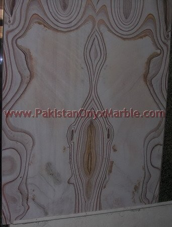 bookmatch-marble-tiles-slabs-12.jpg