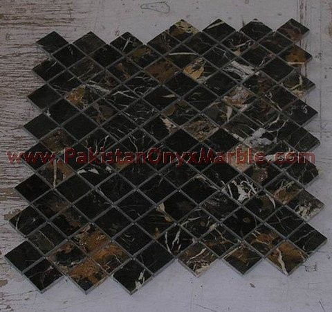 black-and-gold-marble-mosaic-tiles-05.jpg
