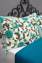 printed cotton fabric cotton bed sheets/bed covers /duvet covers/wedding set/bedding covers