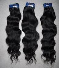 2014 wholesale v_i_r_g_i_n Bra_zil_ian Hair