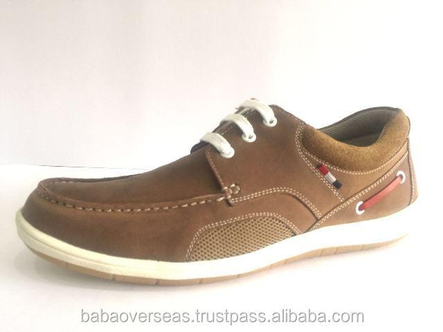 Aerosoft chaussures