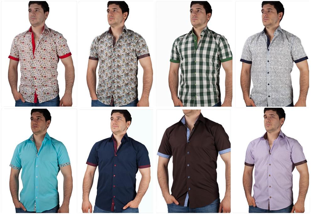 toplu-gömlek.jpg
