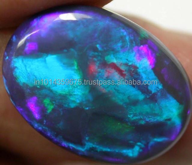 opal cut tone mixed shape gemstone direct