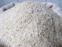 Quality and sweet Basmati Rice (Pakistani)