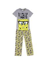 brand new 2015 summer boys pajamas,kids pijamas baby sleepwear cartoon character night wear