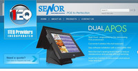 POS for Supermarkets, Drug Stores, Convenience Stores (BIR Accredited)
