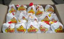 Whole frozen chicken Manufacturers