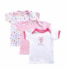 kids toddler factory/natural cotton tshirt/ price lowest in ASIA/free sample provided