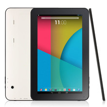"For New Original Dragon Touch A1X 10.1"" Quad Core Google Android 4.4 KitKat Tablet PC"