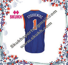 latest basketball jersey design uniforms 100%polyester and uniform,sublimation basketball jersey