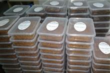 100% Halal Beef, Meat Brisket or Jerky or Floss by Iliani's Food
