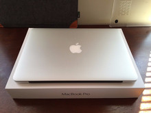 Unopen with Factory Price For ApPP le MacBook Air 15.4-Inch Laptop with Retina Display