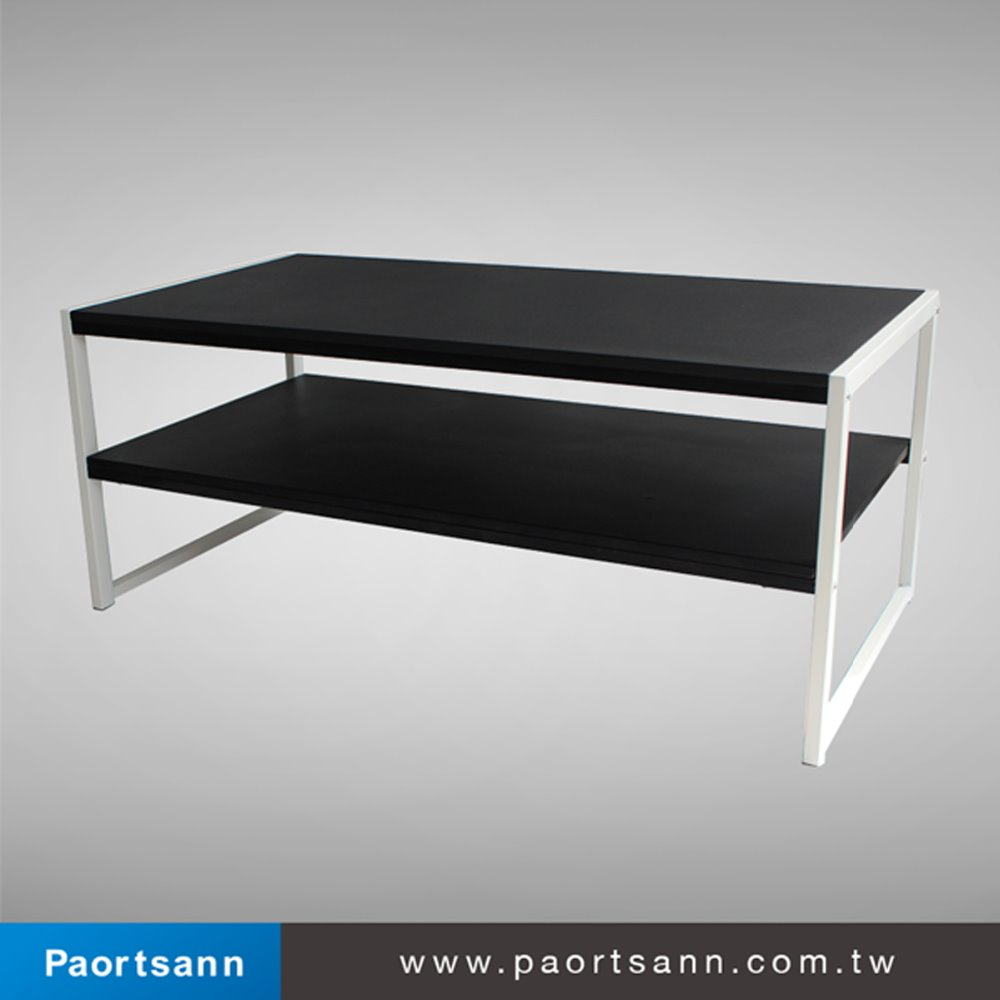 Modern Living Room Furniture For Mdf Coffee Table Wooden End Table Buy Mdf Coffee Table