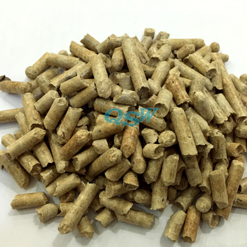 Wood pellet mm buy pellets for sale product on