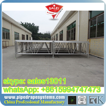 hot sale used scaffolding for sale