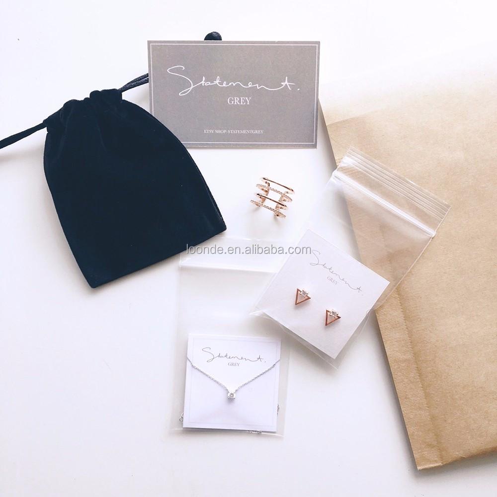 black velvet gift pouch (1).jpg