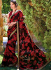 Printed Sarees In Bulk Quantity By Shree Exports