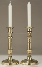 Brass Candlesticks Brass Candle Holders 107