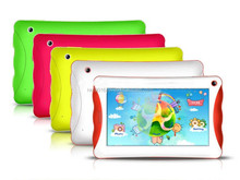 """7"""" Android Children Tablet PC"""