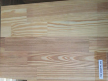 Pine Finger Joint Laminated Boards