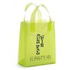 Sound Beach Optiks Hideaway Soft Loop Handle Bag Plastic Bags Flexi Loop Handle bag Made In Vietnam