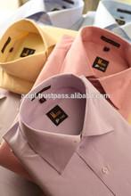 para hombre formal camisa precio