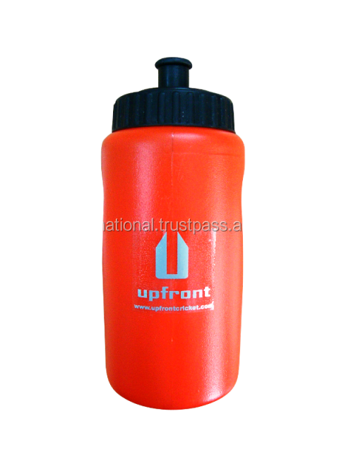 Custom Logo Cheap Sport Water Bottle - Buy Water Bottles 20 Litre,Plastic Water Bottle,Squishy ...